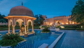 Rajasthan Exclusive Tour